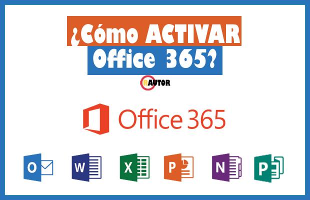 clave de producto office 365 gratis 2020