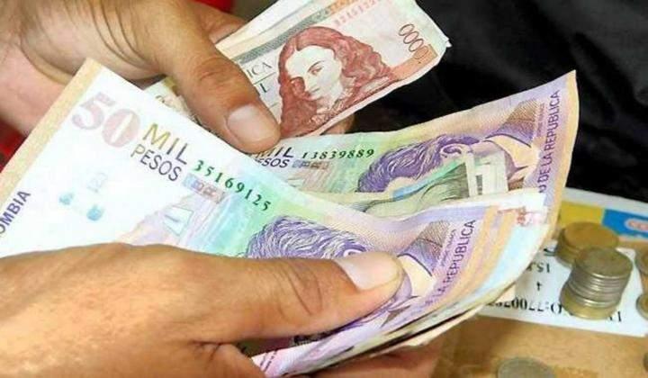Dolar cucuta hoy