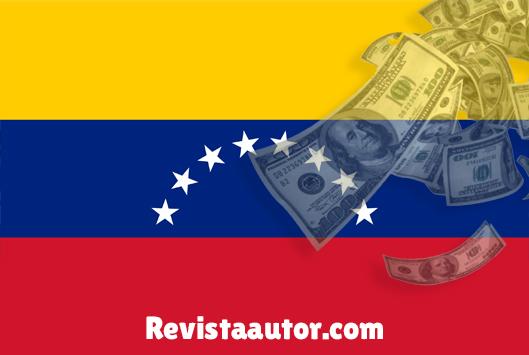 monitor dolar venezuela hoy